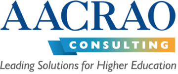 AACRAO Consulting