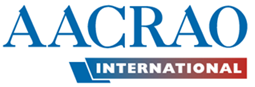 AACRAO - American Association of Collegiate Registrars and Admissions Officers