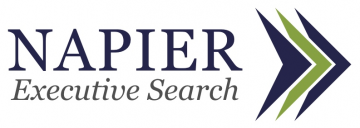 Napier Executive Search