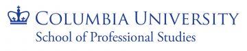 Columbia University, School of Professional Studies
