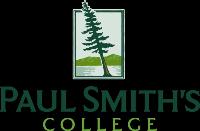 Paul Smith's College